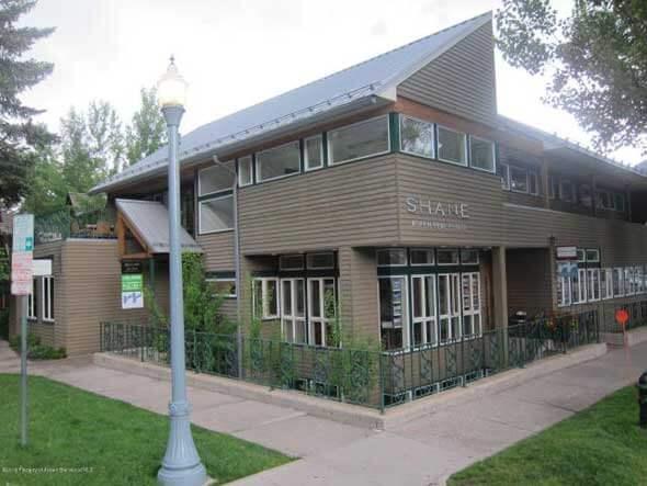 Aspen real estate 071716 140060 230 E Hopkins Avenue 2 590W