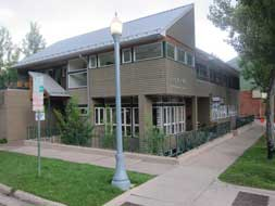 Aspen real estate 071716 140060 230 E Hopkins Avenue 4 190H