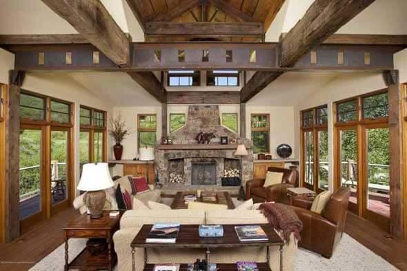Aspen real estate 071716 144565 124 Trail Rider Lane 2 590W