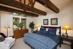 Aspen real estate 071716 144565 124 Trail Rider Lane 4 190H