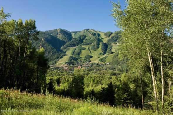 Aspen real estate 072416 134931 34 Placer 1 590W