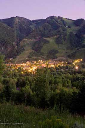Aspen real estate 072416 134931 34 Placer 4 285W