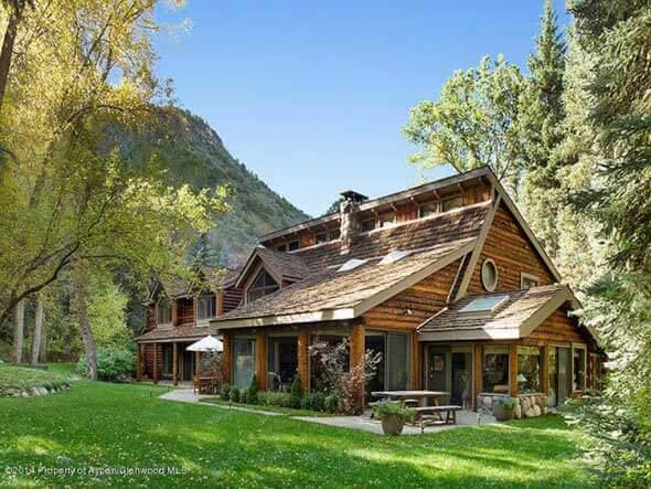 Aspen real estate 072416 141222 805 Snowmass Creek Road 1 590W