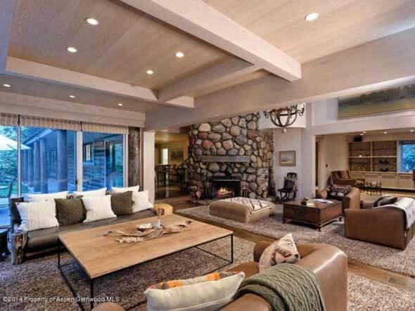 Aspen real estate 072416 141222 805 Snowmass Creek Road 2 590W