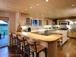 Aspen real estate 072416 141222 805 Snowmass Creek Road 3 190H