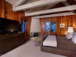 Aspen real estate 072416 141222 805 Snowmass Creek Road 4 190H