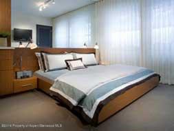 Aspen real estate 072416 144480 738 S Galena Street 2c 2 190H