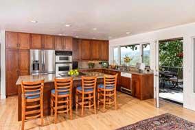 Aspen real estate 072416 144537 478 Oak Ridge Road 3 190H