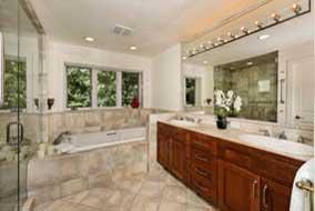 Aspen real estate 072416 144537 478 Oak Ridge Road 5 190H
