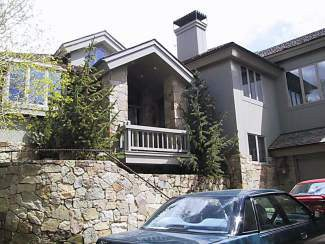 080116 aspen real estate 72 Ute Place