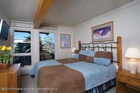 Aspen real estate 080716 133031 70 Gallun Lane 101 3 190H
