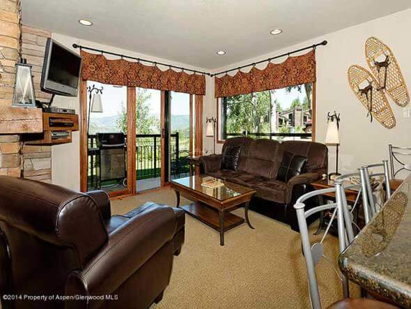 Aspen real estate 080716 134854 400 Wood Road 1121 2 590W