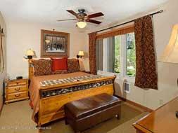 Aspen real estate 080716 134854 400 Wood Road 1121 4 190H