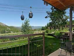 Aspen real estate 080716 134854 400 Wood Road 1121 6 190H