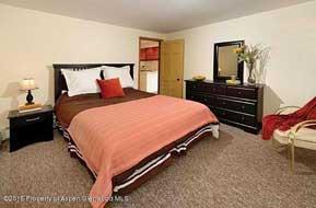Aspen real estate 080716 137403 800 S Mill Street 304 4 190H