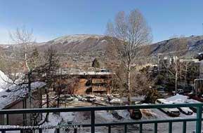Aspen real estate 080716 137403 800 S Mill Street 304 6 190H