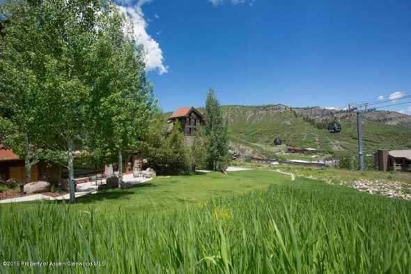 Aspen real estate 080716 139391 400 Wood Road 2311 1 590W
