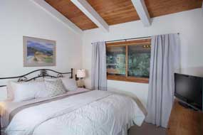 Aspen real estate 080716 139391 400 Wood Road 2311 4 190H