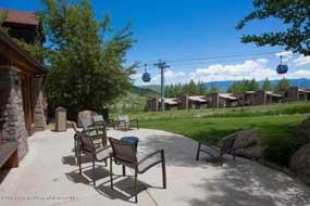 Aspen real estate 080716 139391 400 Wood Road 2311 6 190H