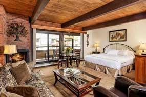 Aspen real estate 080716 139496 617 E Cooper Avenue Unit 201 3 190H