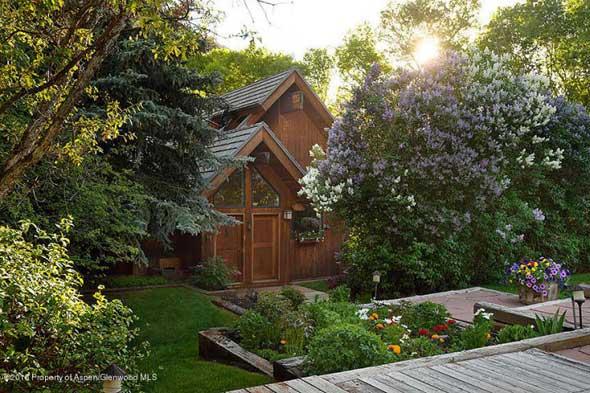 Aspen real estate 080716 139836 2520 Lower River Road 1 590W