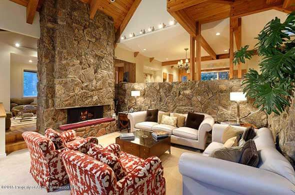 Aspen real estate 080716 139836 2520 Lower River Road 2 590W