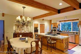 Aspen real estate 080716 139836 2520 Lower River Road 3 190H