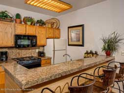 Aspen real estate 080716 139851 150 Snowmass Club Circle 1622 3 190H
