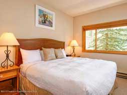 Aspen real estate 080716 139851 150 Snowmass Club Circle 1622 4 190H