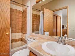 Aspen real estate 080716 139851 150 Snowmass Club Circle 1622 5 190H