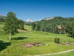 Aspen real estate 080716 139851 150 Snowmass Club Circle 1622 6 190H