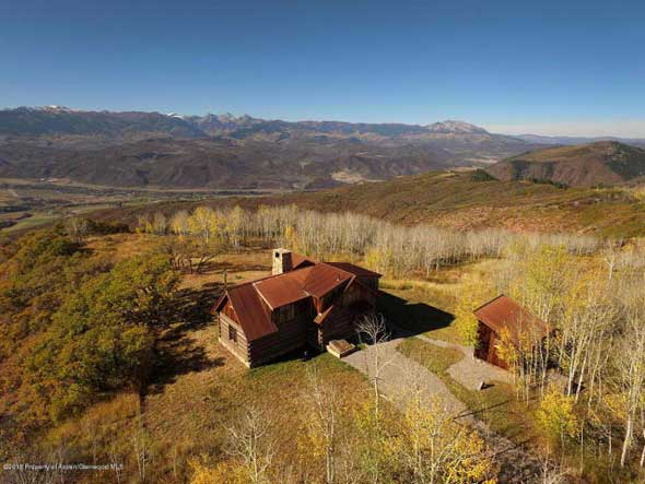 Aspen real estate 080716 141350 2421 Discovery Way 1 590W