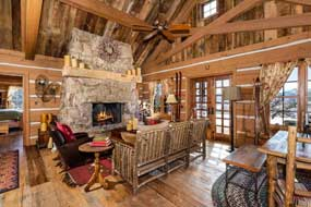 Aspen real estate 080716 141350 2421 Discovery Way 2 190H