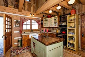 Aspen real estate 080716 141350 2421 Discovery Way 3 190H