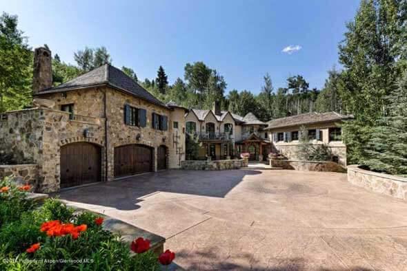 Aspen real estate 080716 141608 163 Spruce Ridge 1 590W