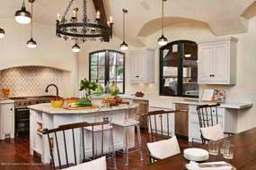 Aspen real estate 080716 141608 163 Spruce Ridge 3 190H