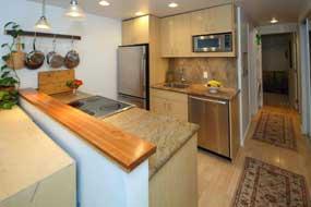 Aspen real estate 080716 143228 209 Aspen Airport Business Center Unit J 3 190H