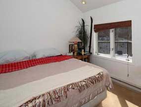 Aspen real estate 080716 143228 209 Aspen Airport Business Center Unit J 4 190H