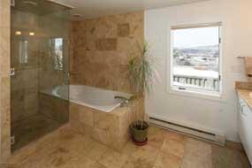 Aspen real estate 080716 143228 209 Aspen Airport Business Center Unit J 5 190H
