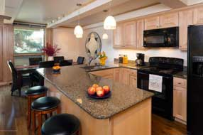 Aspen real estate 080716 143962 600 E Main Street 304 2 190H