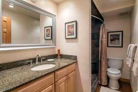 Aspen real estate 080716 143962 600 E Main Street 304 4 190H