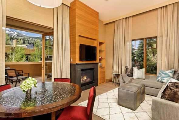 Aspen real estate 080716 145120 130 Wood Road 431 2 590W