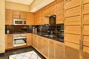 Aspen real estate 080716 145120 130 Wood Road 431 3 190H