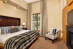 Aspen real estate 080716 145120 130 Wood Road 431 4 190H
