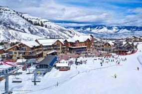 Aspen real estate 080716 145120 130 Wood Road 431 8 190H