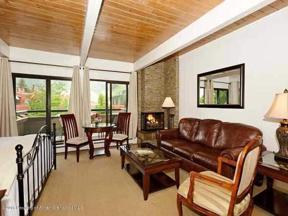 Aspen real estate 082116 138045 617 E Cooper Avenue Unit 224 1 590W