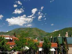 Aspen real estate 082116 138045 617 E Cooper Avenue Unit 224 5 190H