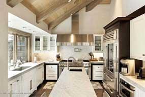 Aspen real estate 082116 143076 319 W Bleeker Street 3 190H