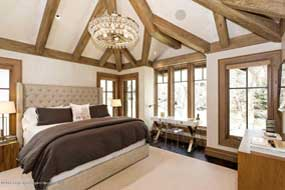 Aspen real estate 082116 143076 319 W Bleeker Street 4 190H