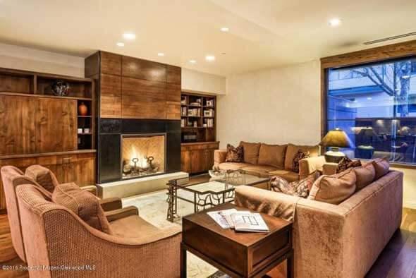 Aspen real estate 082116 144414 233 E Cooper Avenue Unit C 1 2 590W